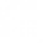 Логотип компании Open City