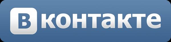 Логотип компании Shisha
