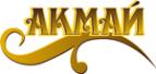 Логотип компании Акмай
