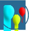 Логотип компании ШарыЧелны.ру