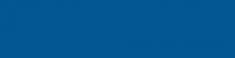 Логотип компании Набережночелнинский дельфинарий