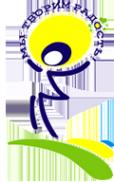 Логотип компании Городской дворец творчества детей и молодежи №1