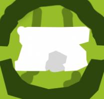 Логотип компании R & S