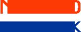 Логотип компании Наноматрикс