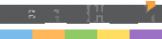 Логотип компании Связной