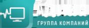 Логотип компании Админ