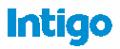 Логотип компании ИнТиго