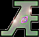 Логотип компании Алиф