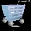 Логотип компании ИПС-Компьютеры