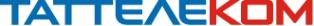 Логотип компании Таттелеком
