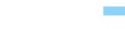 Логотип компании Летай