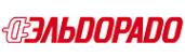 Логотип компании Фатум-Э