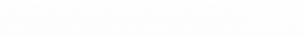 Логотип компании Беркут-НЧ