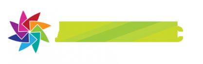 Логотип компании ДиМакс