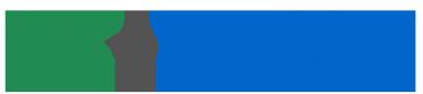 Логотип компании PC-Chelny
