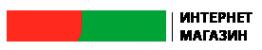 Логотип компании Domo