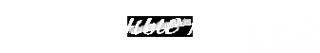 Логотип компании Картина16