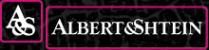 Логотип компании Gamma