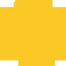 Логотип компании МК-Олимп