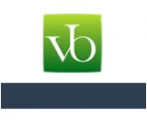 Логотип компании Виллабэль