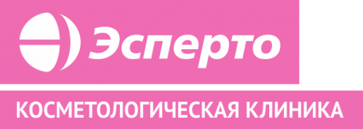 Логотип компании Эсперто