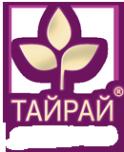 Логотип компании Тай-Тай