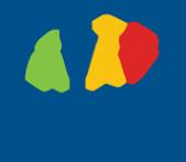 Логотип компании Реацентр Челны