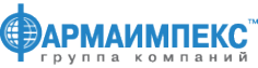 Логотип компании Экона