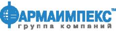 Логотип компании Бережная аптека