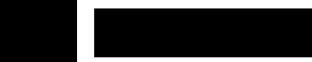 Логотип компании Vizazhist cosmetics