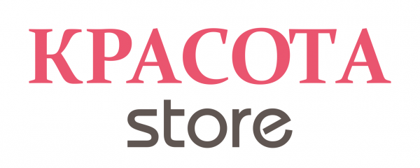 Логотип компании КРАСОТАstore Kodi Professional