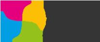 Логотип компании Камский детский медицинский центр