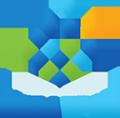 Логотип компании АкваБриз