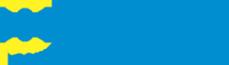 Логотип компании ФРС