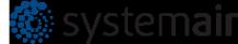 Логотип компании СИСТЕМЭЙР