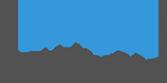 Логотип компании АСК-холод