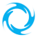 Логотип компании Прогресс-ТеплоСервис