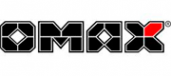 Логотип компании Саморезов