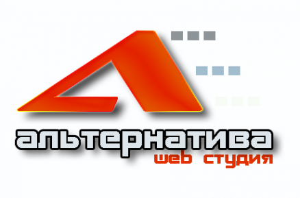 Логотип компании КамаТрейдСервис