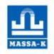 Логотип компании Элекам-Сервис