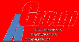 Логотип компании Воздух и Время официальный дилер KAESER Atlas Copco