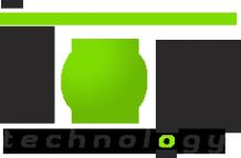 Логотип компании Топ технолоджи