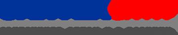 Логотип компании СантехСити