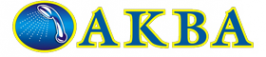Логотип компании Сантехпром