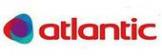 Логотип компании Санвэй