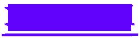 Логотип компании Кампанель