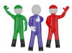 Логотип компании Спецхозторг