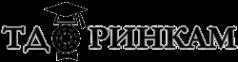 Логотип компании РИНКАМ