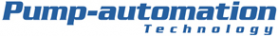 Логотип компании Завод Аквинта