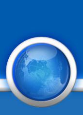Логотип компании НЕДРАКАМ